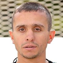 Marcelo Panizza