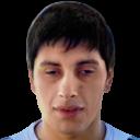 Matías Olivera