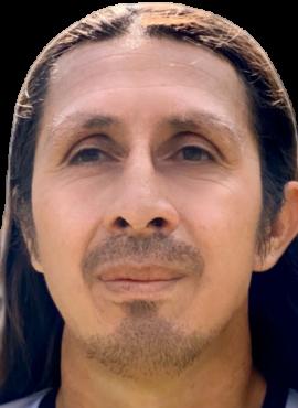 Froilán Padilla