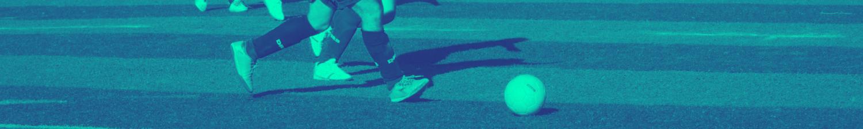 Liga Nacional de Fútbol para Ciegos