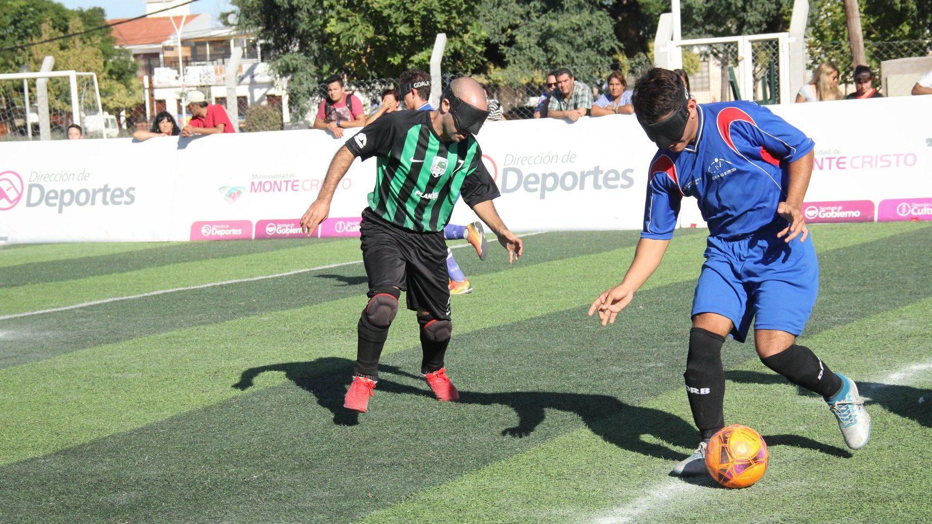 Imagen: Guerreros y Guerreros B disputan la pelota