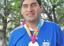 Iván Figueroa