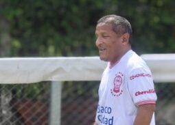 Marcelo Daniel De Santiago